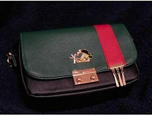 One piece Zoro Shoulder bag USJ limited Universal Studios Japan FS