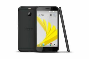 "New HTC Bolt 32GB- Sprint Boost - Virgin No-Contract 4G LTE 5.5"" Octa-Core. Gray"