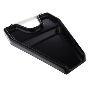 Lavatesta-per-capelli-portatile-con-vaschetta-per-shampoo-con-rivestimento