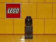 Lego Lord Of The Rings Uruk-Hai Swordsman Microfigure Split From Set 50011 NEW