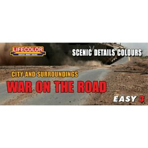 Lifecolor-MS09-War-on-the-Road-Easy-3-Acrylfarbe-3x22-ml-100ml-13-64
