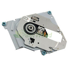 New HOP-B150 Laser Lens Deck w/ for XBOX ONE Blu-ray DVD Drive LiteOn DG-6M1S