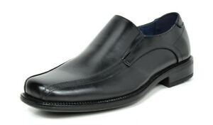 BRUNO-MARC-Men-STATE-Formal-Square-Toe-Leather-Lined-Slip-On-Dress-Loafers-Shoes