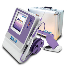 New Zolar Dental Photon Diode Soft Tissue Laser System With 5disposable Tip 3 Watt
