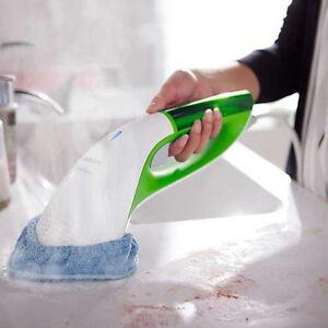 Philips Multi Steamer Steam Cleaner Sweeper Sterilization