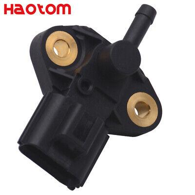 Genuine Ford Pressure Sensor 5C3Z-9G756-AD