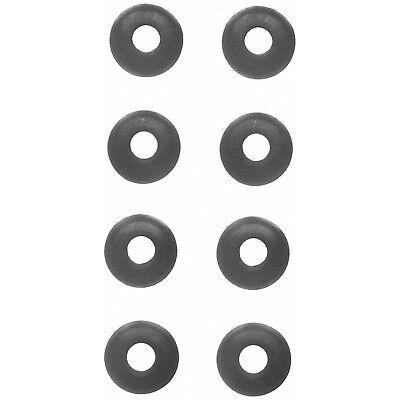NEW Fel-Pro Valve Stem Seal Set SS72721 Isuzu Geo Honda 1.6 i4 3.2 3.5 V6 90-04
