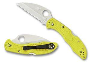 Spyderco-Salt-2-Marine-Yellow-Wharncliffe-Plain-Edge-Knife-C88PWCYL2