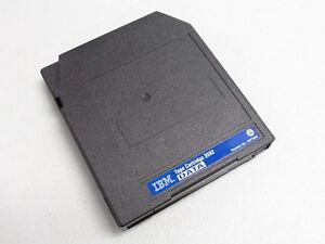IBM 3592JA 18P7534 300GB 900GB...