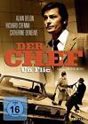 Der Chef - Un Flic (2012)