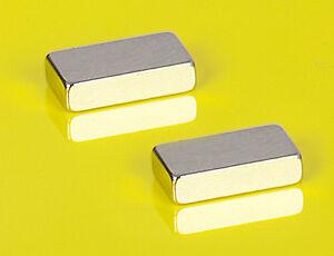 tuning magnete f r neuere carrera go d143 autos. Black Bedroom Furniture Sets. Home Design Ideas