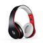 Beats-Dr-Dre-Studio-GENUINE-headphones-NOISE-CANCEL-LTD-EDITION-USA-FRANCE-COKE thumbnail 19