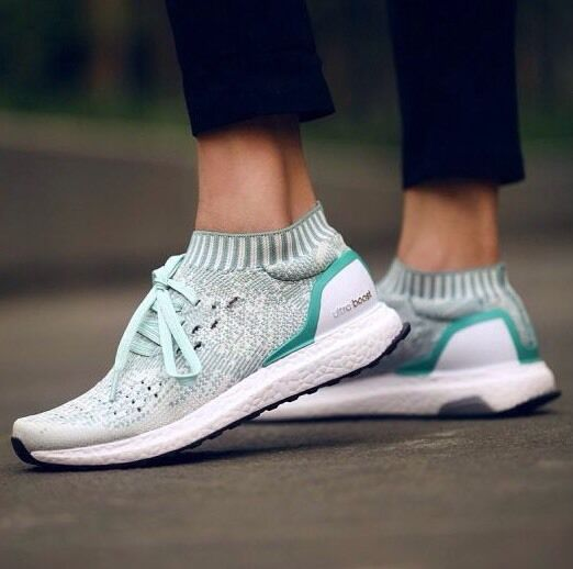 0bf36249f0c53 Adidas Ultra Boost Uncaged BB3905 Women s Women s Women s Running Shoes