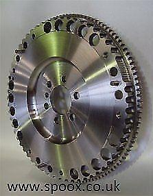 Peugeot-405-MI16-Billet-Steel-Flywheel-With-Pulse-Pickup-200mm-SPOOX