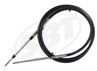 Seadoo Speedster Steering Cable Oe 204390047 1997 Only Free T-shirt