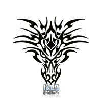 Unicorn likewise The Only Way To Be An Angel Is To Have Printable Angel Wing Tattoos also Graffiti Sticker Ideas additionally Tribal Tattoo Designs furthermore 425730970995526503. on panda car decals