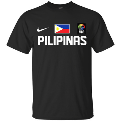 nike shirt in philippines