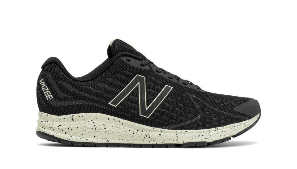 Para Hombre Speed  Vazee New Equilibrar Rush v2 paquete Zapatos-mrushpj 2 Projoect  los últimos modelos