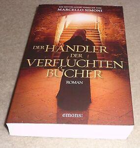 Marcello-Simoni-Der-Haendler-der-verfluchten-Buecher-Teil-1