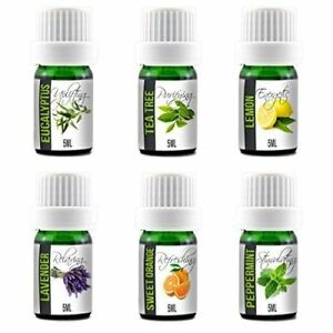 Variety-Pack-of-Essential-Oils-100-Pure-Undiluted-Therapeutic-Grade-5ML