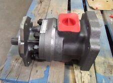New Concentric Rockford 2994297 1612 B Hydraulic Piston Pump Cpn A0712y01