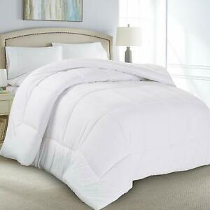 Extreme-Comfort-Double-Fill-Reversible-Down-Alternative-1-Piece-Comforter-White