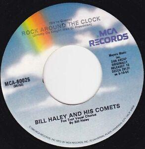 BILL-HALEY-Rock-Around-The-Clock-7-034-45