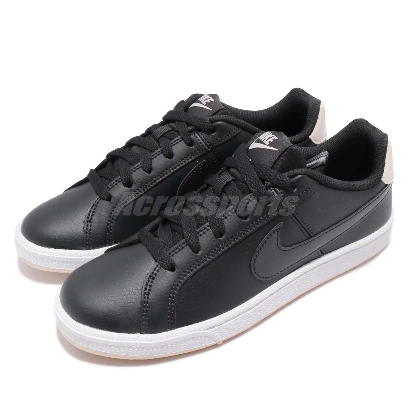 Niko Wmns Corte Royale Oil grigio Light Cream donna Casual  scarpe scarpe da ginnastica 74867 -004  prendiamo i clienti come nostro dio
