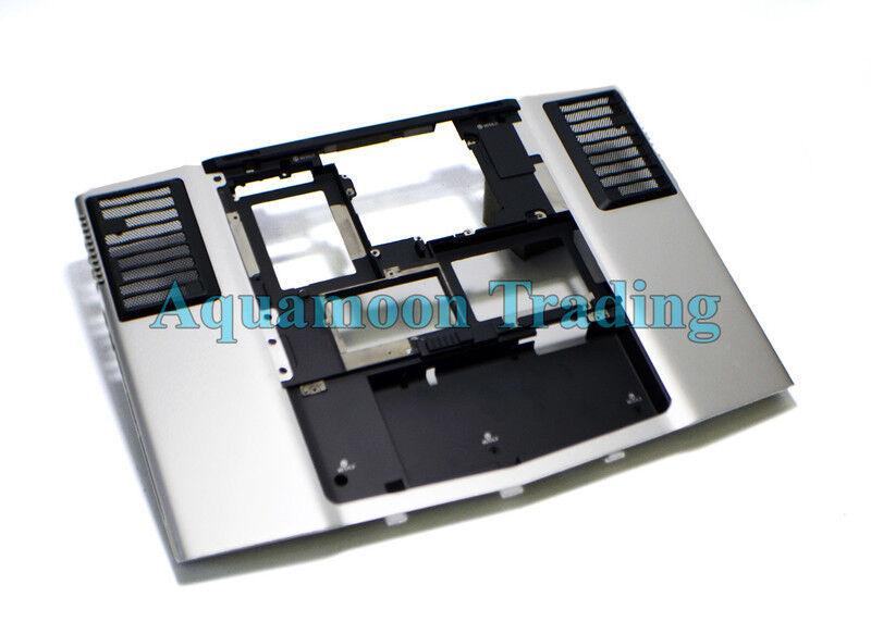 Genuine Dell Alienware M17X Bottom Base Cover Assembly J180N 0J180N CN-0J180N