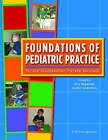 Foundations of Pediatric Practice for the Occupational Therapy Assistant by Amy Wagenfeld, Jennifer Kaldenberg (Paperback, 2005)