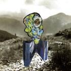The Glass Trunk (LP+MP3) von Richard Dawson (2015)
