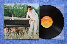 ALAIN CHAMFORT / LP CBS 81 628 / 1976 ( F )