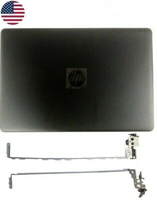 HP 15-BS 15T-BS 15-BW 15Z-BW 250 G6 255 G6 LCD Screen Hinges cover NEW JF-US