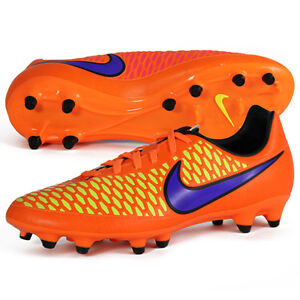 9d0778058ea5f Nike MAGISTA ONDA FG Firm Ground Soccer Shoes 651543-858 Retail ...