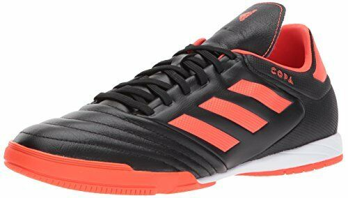 Adidas Performance S77148 Mens Copa Tango 17.3 In Soccer Soccer Soccer schuhe- Choose SZ Farbe. cfd7a5
