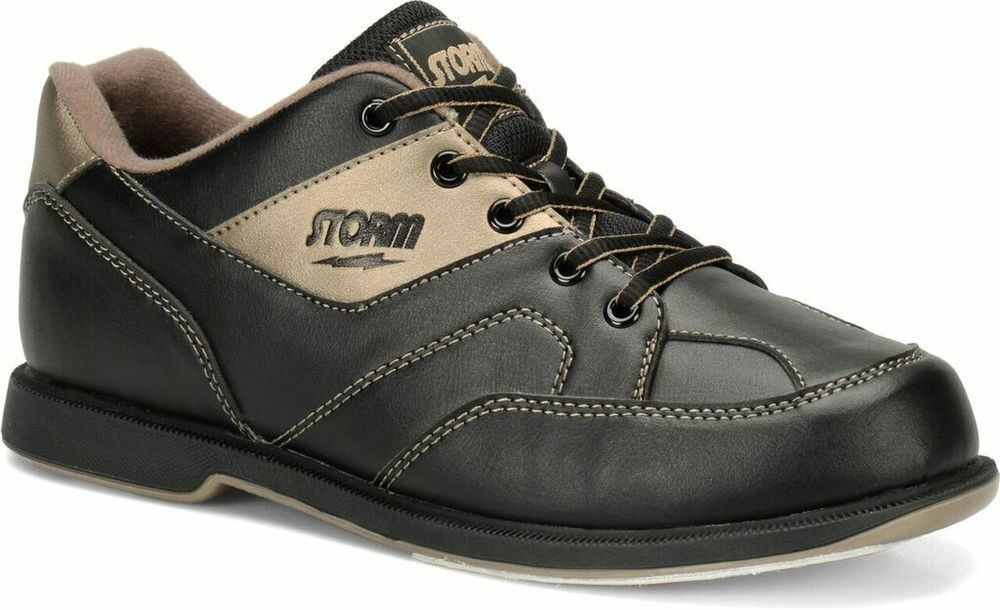 Storm Taren Mens Bowling shoes