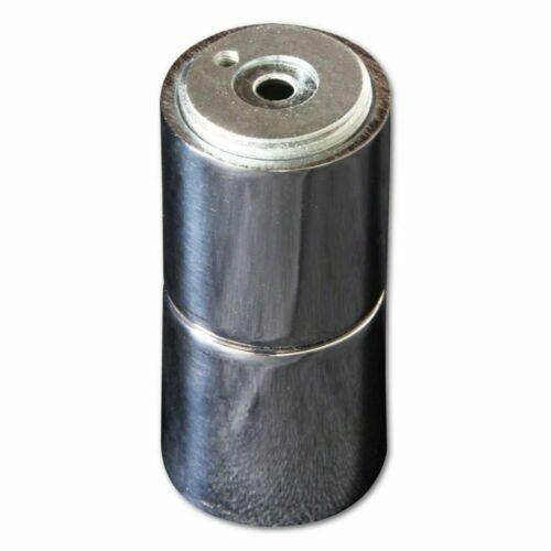 Bi Fold Door Magnet//Magnetic Holder//Catch Bi-Folding Doors Chrome Polished 65mm