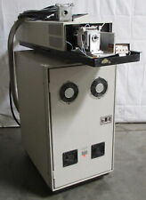 T178309 Spectra Physics Quanta Ray Dcr 3 Laser With Power Supply Cabinet