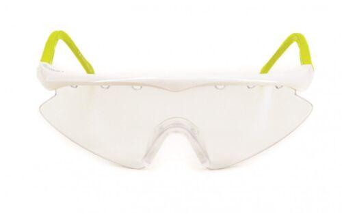 Karakal Pro 2500 Ladies Squash Glasses//Goggles Eye Protection