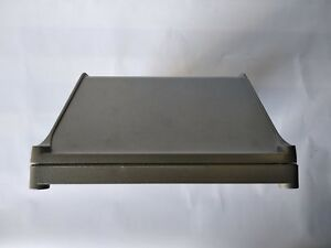 Proiettore per esterno platea iguzzini 7397 in alluminio g12 150w