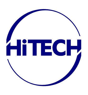 HITECH-ASSETS