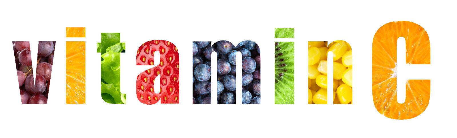 10 x 1 kg Vitamin C Ascorbinsäure E300 Lebensmittelqualität Abwehrkräfte Abwehrkräfte Lebensmittelqualität 10 kg 7ea68b