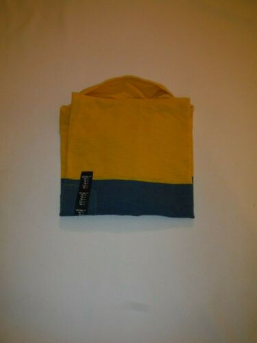 Gap Short Sleeve  Soft Men/'s Polo T-Shirts XXL,Xl,L,M,Many Color 100/% cotton NWT