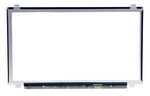 SP 30Pin Bildschirm Full-HD Laptiptop 15,6 LED Display matt passend f/ür IPS 72/% Gamut LP156WF4 L1