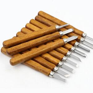 12pcs-Wood-Turning-Lathe-Chisel-Set-Woodworking-Carving-Woodturning-Tools-HD3