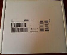 Bosch Security Systems B930 Series Keypad Lcdeuc