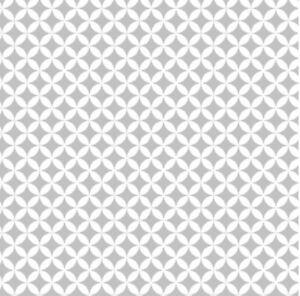 Klebefolie-Schrankfolie-Moebelfolie-Elliott-silber-weiss-Dekorfolie-45cm-x-200cm