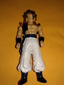 Dragon-Ball-Z-1996-Super-Saiyan-Gogeta-Figure-DBZ