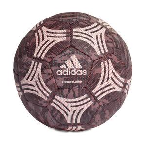 adidas-Tango-Street-All-Round-Ball-Carbon-Black-Grey-Three-Semi-Solar-Red