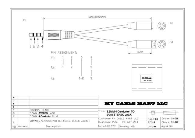 Diagram  Samsung Seb 1005r Wiring Diagram Full Version Hd